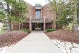 Photo of 925 Spring Hill Drive, Unit Number 318, NORTHBROOK, IL 60062 (MLS # 10355008)