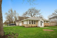 Photo of 1022 Whitfield Road, NORTHBROOK, IL 60062 (MLS # 10355282)