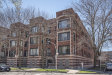 Photo of 5200 S Ingleside Avenue, Unit Number 2N, CHICAGO, IL 60615 (MLS # 10355437)