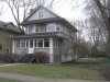Photo of 610 William Street, RIVER FOREST, IL 60305 (MLS # 10355787)