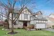 Photo of 1844 N Wilson Place, ARLINGTON HEIGHTS, IL 60004 (MLS # 10356359)