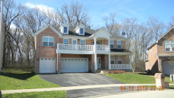 Photo of 879 Forest Glen Court, BARTLETT, IL 60103 (MLS # 10356407)