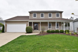 Photo of 450 Independence Avenue, SOUTH ELGIN, IL 60177 (MLS # 10356533)
