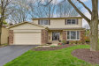 Photo of 1515 Fender Road, NAPERVILLE, IL 60565 (MLS # 10356690)