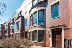 Photo of 2650 N Hartland Court, CHICAGO, IL 60614 (MLS # 10356812)