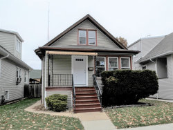 Photo of 4936 W Nelson Street, CHICAGO, IL 60641 (MLS # 10356852)