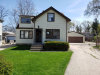 Photo of 523 Arbor Drive, ROUND LAKE PARK, IL 60073 (MLS # 10356883)
