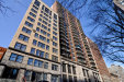 Photo of 1250 N Dearborn Street, Unit Number 16A, CHICAGO, IL 60610 (MLS # 10356904)