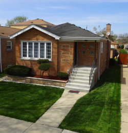 Photo of 2746 W 83rd Place, CHICAGO, IL 60652 (MLS # 10356906)