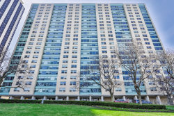 Photo of 3180 N Lakeshore Drive, Unit Number 16G, CHICAGO, IL 60657 (MLS # 10356928)