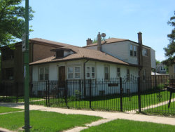 Photo of 2216 N Moody Avenue, CHICAGO, IL 60639 (MLS # 10356933)