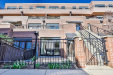 Photo of 2932 N River Walk Drive, CHICAGO, IL 60618 (MLS # 10357033)