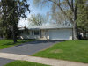 Photo of 622 Springhill Drive, ROSELLE, IL 60172 (MLS # 10357044)