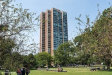 Photo of 1850 N Clark Street, Unit Number 2708, CHICAGO, IL 60614 (MLS # 10357071)