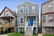 Photo of 3509 W Melrose Street, CHICAGO, IL 60618 (MLS # 10357091)