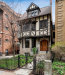 Photo of 5533 S Hyde Park Boulevard, CHICAGO, IL 60637 (MLS # 10357107)