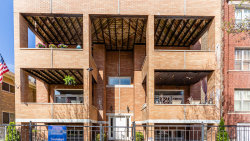Photo of 4622 N Ashland Avenue, Unit Number 2S, CHICAGO, IL 60640 (MLS # 10357253)