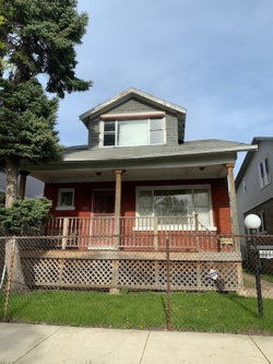 Photo of 9909 S Yale Avenue, CHICAGO, IL 60628 (MLS # 10357266)