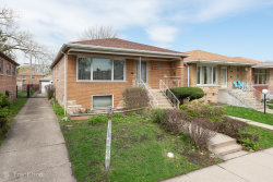 Photo of 9146 S Oglesby Avenue, CHICAGO, IL 60617 (MLS # 10357347)