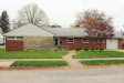 Photo of 511 W Adams Street, CLINTON, IL 61727 (MLS # 10357558)