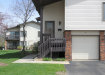 Photo of 1330 Kingsbury Drive, Unit Number 4, HANOVER PARK, IL 60133 (MLS # 10357668)