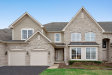 Photo of 706 Fieldstone Court, INVERNESS, IL 60010 (MLS # 10358322)