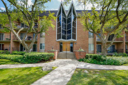 Photo of 1004 N Mill Street, Unit Number 5-302, NAPERVILLE, IL 60563 (MLS # 10358795)