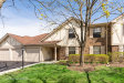 Photo of 1134 Hawthorne Court, Unit Number A1, WHEELING, IL 60090 (MLS # 10358988)