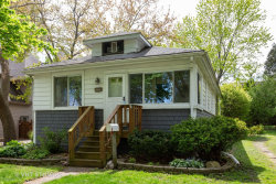 Photo of 216 N Lincoln Street, WESTMONT, IL 60559 (MLS # 10359206)