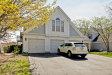 Photo of 1363 Longacre Lane, WHEELING, IL 60090 (MLS # 10359217)