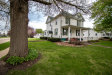 Photo of 3 S 5th Street, PRINCETON, IL 61356 (MLS # 10359282)