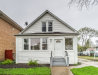 Photo of 508 22nd Avenue, BELLWOOD, IL 60104 (MLS # 10359602)