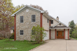 Photo of 10 Alton Road, PROSPECT HEIGHTS, IL 60070 (MLS # 10359628)