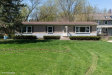 Photo of 601 N Kent Road, MCHENRY, IL 60051 (MLS # 10359901)