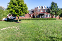 Photo of 304 S Cleveland Street, Philo, IL 61864 (MLS # 10360493)