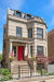 Photo of 3747 N Lakewood Avenue, CHICAGO, IL 60613 (MLS # 10360549)