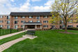 Photo of 560 Lawrence Avenue, Unit Number 113, ROSELLE, IL 60172 (MLS # 10361030)