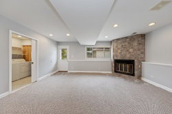 Tiny photo for 4721 Main Street, DOWNERS GROVE, IL 60515 (MLS # 10361128)