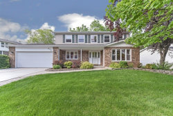 Photo of 712 Bayberry Drive, BARTLETT, IL 60103 (MLS # 10361672)