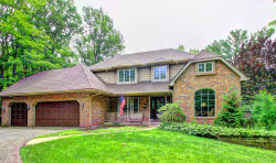 Photo of 30 Crestview Drive, OSWEGO, IL 60543 (MLS # 10361760)