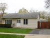 Photo of 510 Isa Drive, WHEELING, IL 60090 (MLS # 10361959)