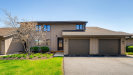 Photo of 843 Shakespeare Drive, Unit Number 7, GRAYSLAKE, IL 60030 (MLS # 10362507)