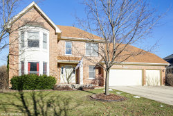 Photo of 720 Olive Parkway, BARTLETT, IL 60103 (MLS # 10362912)
