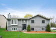 Photo of 415 Crystal Lake Road, LAKE IN THE HILLS, IL 60156 (MLS # 10363122)