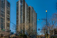 Photo of 1360 N Sandburg Terrace, Unit Number 303, CHICAGO, IL 60610 (MLS # 10363281)