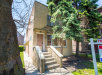 Photo of 4528 S Francisco Avenue, CHICAGO, IL 60632 (MLS # 10363476)