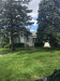 Photo of 5326 7th Avenue, Countryside, IL 60525 (MLS # 10363496)
