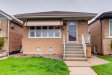 Photo of 4751 S Kenneth Avenue, CHICAGO, IL 60632 (MLS # 10363979)