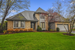 Photo of 1767 Frost Lane, NAPERVILLE, IL 60564 (MLS # 10364556)