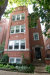 Photo of 1624 W Olive Avenue, Unit Number 3, CHICAGO, IL 60660 (MLS # 10364569)